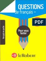 1000 questions.de.Francais .pdf