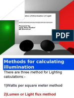 methodofcalculation-121201044803-phpapp02