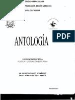 Antología PLE.pdf