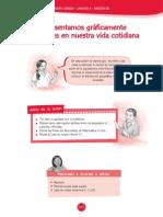 Documentos Primaria Sesiones Unidad06 SextoGrado Matematica 6G U6 MAT Sesion06