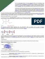 Amino Ácido (química)