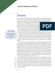 Diego Valades - Regulacion Economica