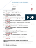 codificacic3b3n-algebraica-2