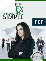 Make Forex Trading Simple ES