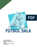 Fútbol Sala.pdf