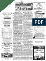Merritt Morning Market 2774 - Sept 30