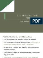 pedagogia N_2.pptx