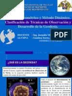 GAMBOA_X_TRABAJO1.pdf