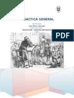 DDACTICA-trabajjo 1