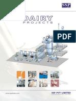 Dairy _ Catalogue