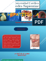 Hepatítis A.pptx