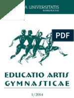 Ars Gymn 2014.pdf