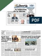 Libertà Sicilia del 30-09-15.pdf