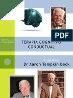 Terapia Cognitivo Conductual Invent a Rio 1