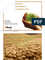 h04 - Food safety crisis management and consumer communication.pdf