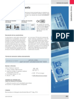 (GK900 05 Clinical Lab Zaehlkammern s)