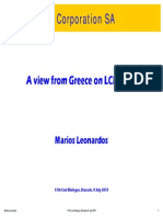 2 4 Leonardos (PPC) Greek View on LCP BREF