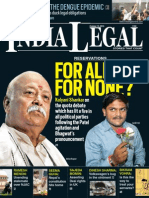 Final India Legal 15 October 2015 Single Pages Smallest