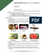 Modul Sains Tingkatan 3 - Bab 4