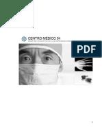 Catalogo salud