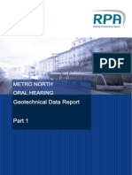 Geotechnical Data Report Part 1 (1)