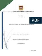 359g Unidd1 Francisco Cesar(Recopilacion Informacion)
