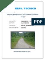 IQUITOS.pdf