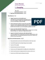 PQube Firmware Changelog 2.1.pdf