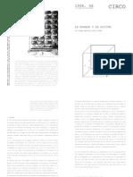 1998_058.pdf