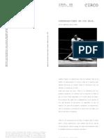 1999_060.pdf