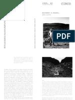1999_065.pdf