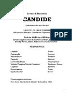 Candide libretto engl-ita