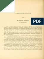 Boletim Sociedade Arqueológica Santos Rocha Vol I Pp. 118-122