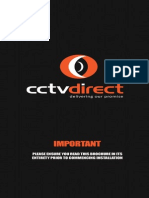 cctv-installation-guide.pdf