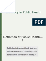 2. pharmacist in PH1-4.ppt