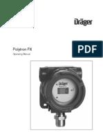 Polytronfx Manual