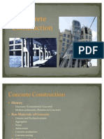 36567070-Concrete-Construction.pdf