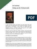 Oliver Jens Schmitt-Kadare-Martens-Klosi Opinion for Albanian Historiographer