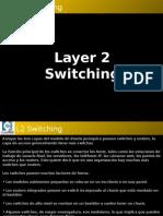 Chap8_-_L2_Switchingv2.ppt