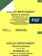 11626930 English Improvement Er