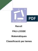 mat_class