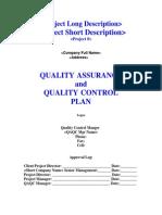 CAS090503QAQCPlan.pdf