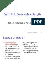 cap2-Kurose