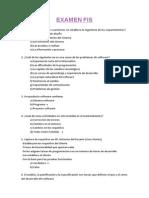ExamenesFIS(Arreglado)