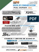 Diptico Especial Emisoras2