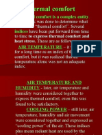 thermalcomfort-120516103659-phpapp02