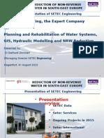 Presentation-SETEC_4_8_2015-AL.PPTX