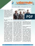 Vestnik OSPO zari 2015