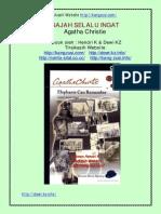 ahSelaluIngatElephantsCanRemember-AgathaChristie.pdf