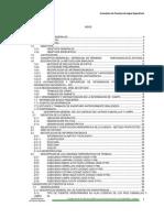 2b Inventario Fuentes de Agua Superficial - Cuencas Cabanillas y Lampa - Texto 2007